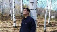 薛涛:走向世界的儿童文学作家