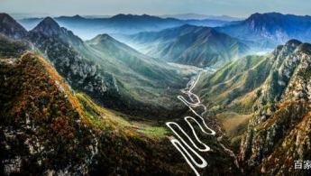 營口蓋州:山海古城文脈千年